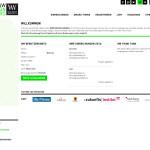 NWW: Profil